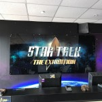 Star Trek internal signs, North West