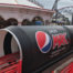 Pepsi Max Big One Graphics
