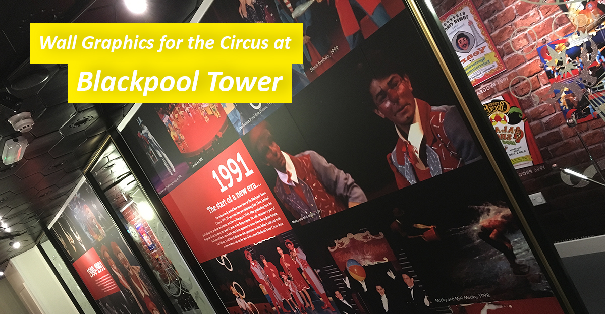 Blackpool-Tower-Circus