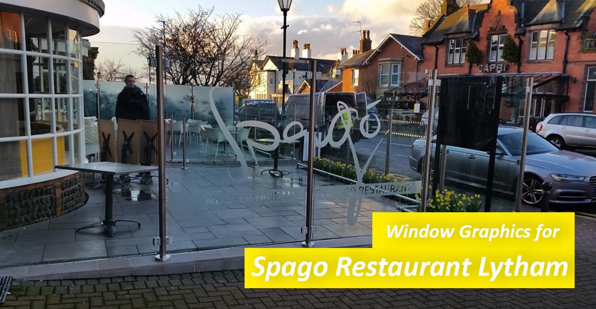 Spago-Restaurant-Lytham-1